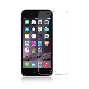 Anker Screen Armor Premium Screen Protector for iPhone 6