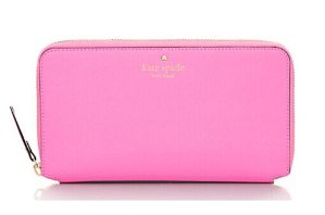 cedar street maia travel wallet @ kate spade
