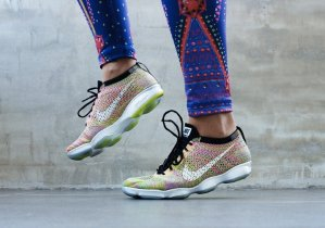 Extra 40% Off Select Nike Shoes @ Dillard's