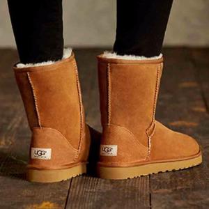 $50 Off $125UGG Boots @ Shoebuy.com