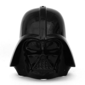 Star Wars Darth Vader Ceramic Bank | Claire's