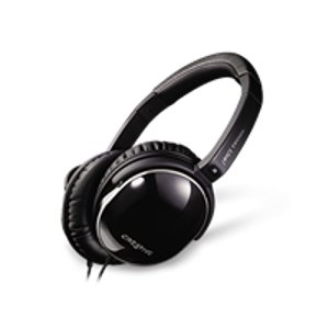 Aurvana Live! Headphones