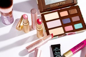Up to 61% Off + From $9.97 Too Faced Cosmetics @ Hautelook