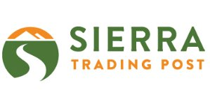 Up to 80% OffMid-Year Clearance @ Sierra Trading Post