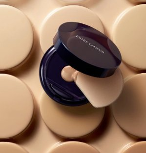 50% off double wear Makeup to gowith any Estee Lauder primer Purchase @ Estee Lauder
