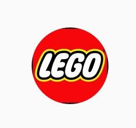 20% Off Lego Sale @ Diapers.com