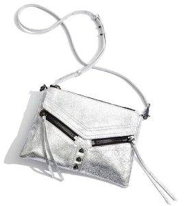 Up to 30% Off Botkier New York Handbags Sale @ Bloomingdales