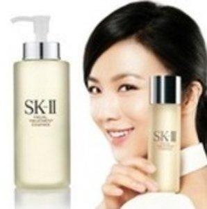 SK-II Facial Treatment Essence, 11 oz. @ Bergdorf Goodman