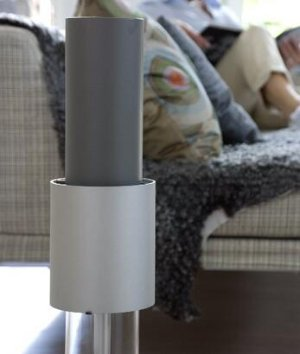 $189.09 Lightair Surface IonFlow 50 Air Purifier
