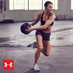 Under Armour @ Zulily