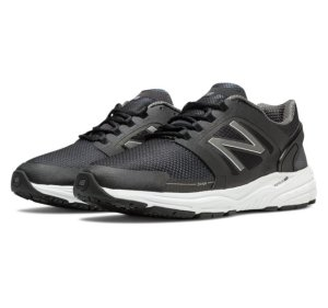 New Balance Men's 3040 Optimum Control Running Shoe