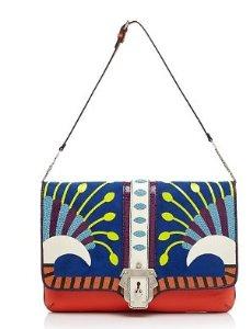 Up to Extra 50% Off Paula Cademartori Handbags on Sale @ Bloomingdales
