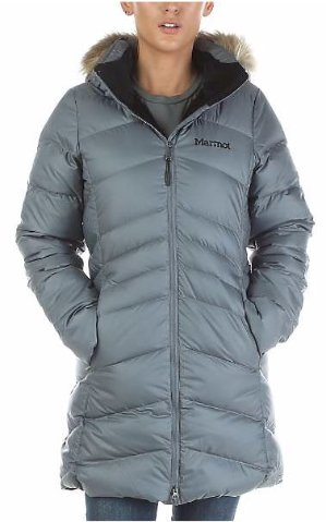 Up to 60% OffSelect Winter Apparels and Accessories on Sale @ Moosejaw