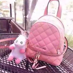 Up to 62% Off+Extra 20% Off Select MICHAEL Michael Kors Handbags @ macys