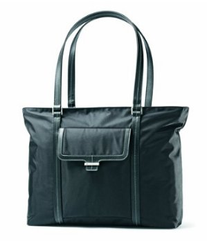 Samsonite Luggage Ultima Laptop Bag