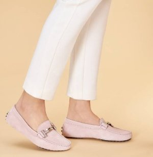 40% Off Tod's On Sale @ Nordstrom