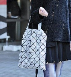 Get $25 Reward Card for Every $125 SpendBao Bao Issey Miyake Women Handbags @ Bloomingdales