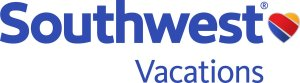 Save Up to 35% Book a flight + Universal Orlando® Resort hotel vacation package @Southwest Vacations