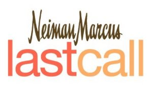 Extra 30% Off+Extra 10% Off on Everything @ LastCall by Neiman Marcus