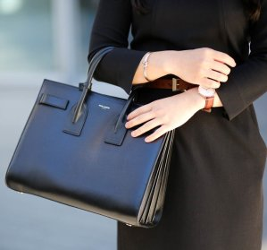 Extended 1 Day!Up to $600 Gift Card Saint Laurent Handbags @ Neiman Marcus