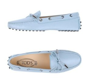 EXTRA 25% OFFSpring Styles. Save on Dolce & Gabbana, Tod's and more @ Yoox