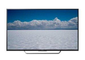 $998 + $100 Gift CardSony XBR65X750D 65 inch 4K UHD Smart LED TV
