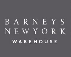 Up to Extra 60% Off Sitewide @ Barneys Warehouse