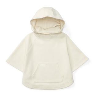 Hooded Double-Knit Tech Poncho - Outerwear � Outerwear & Jackets - RalphLauren.com