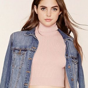 30% OffSweaters @ Forever21.com