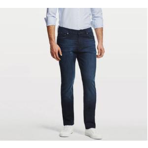 Russell Jean - Lens | DL1961 Premium Denim|DL1961 Premium Denim | 4 Way Stretch | Xfit Jeans | Shop Womens & Mens Jeans, Perfect Fitting Jeans
