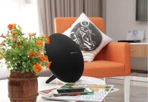 $129.99 Harman Kardon Onyx Studio 3 Portable Bluetooth Speaker