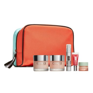 Clinique Moisture Surge Collection (Limited Edition) (Nordstrom Exclusive) ($117 Value) | Nordstrom