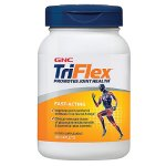 Triflex Products @ GNC
