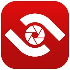 Limited Time Free!ACDSee Pro iOS App Download