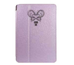 as low as $5.99 iPad Cases