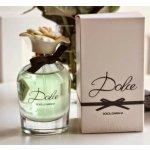 一起走进Dolce & Gabbana的香氛世界!