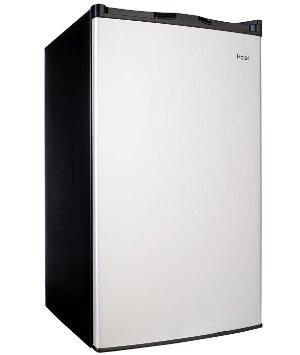 Haier 4.5 cu ft Refrigerator