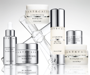 Free 4 Piece Chantecaille 's gift set with $275 Chantecaille's Purchase @ Bergdorf Goodman