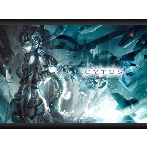 Cytus App Store