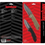 Kershaw 2-Piece Knife Set