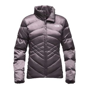 The North Face Women's Aconcagua Jacket - at Moosejaw.com
