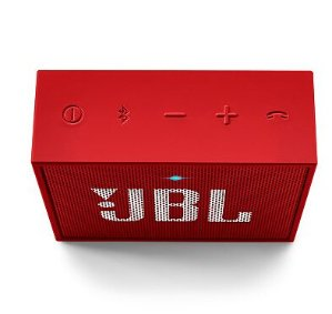 Start!$29.87JBL GO Bluetooth Speaker (2-pack) Built-in Speakerphone with 5-hours Rechargeable Battery