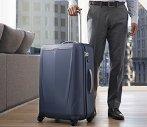 满$200立减$50+额外7折 Kohl's 精选新秀丽Samsonite行李箱包热卖