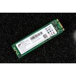 Micron M600 M.2 SATA III MLC SSD