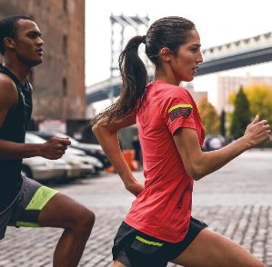 Starting from $10! Extremely Reduced Outlet Sportswear @ Reebok