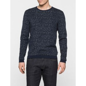 sarai sweater | Calvin Klein