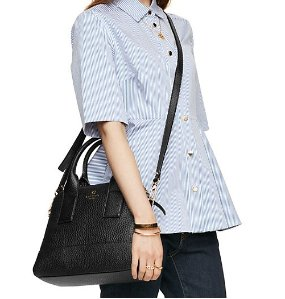 From $129 Select Handbags @ kate spade