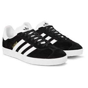 Adidas Originals - Gazelle Suede Sneakers
