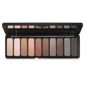 Mad for Matte Eyeshadow Palette | e.l.f. Cosmetics