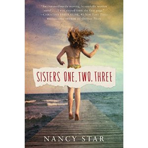 Sisters One, Two, Three - Kindle edition by Nancy Star
